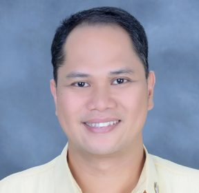 Alejandro C. Daguiso