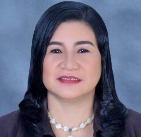 Vinchi A. Abarquez