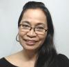 Ma. Alma D. Banaag