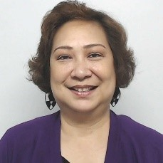 Dr. Catherine T. Florentino