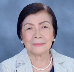 Lolita Y. Calderon
