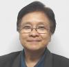 Yolanda P. Filamor