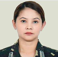 Dr. Grace E. Enriquez
