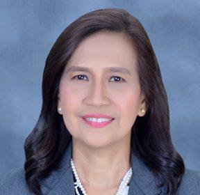 Dolores D. Mallari