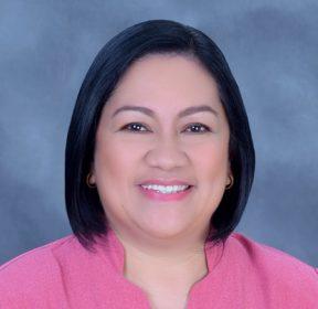 Frances Necitas T. Lim