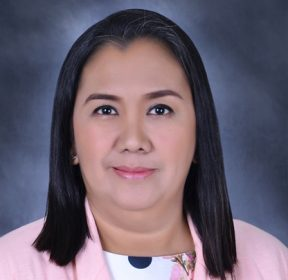 Catherine D. Sotto
