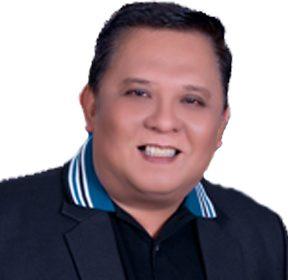Dr. Antonio M. Lopez