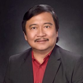 Dr. Leonardo C. Medina Jr.
