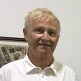 Engr. Rainer Streit