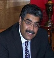 Atty. Rizwan Yousaf