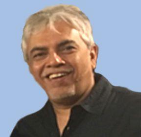 Prof. Ata Ur Rahman