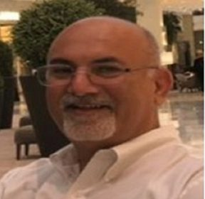 Prof. Abdul Ghafoor