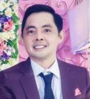 Mr. Karl Michael E. Marasigan