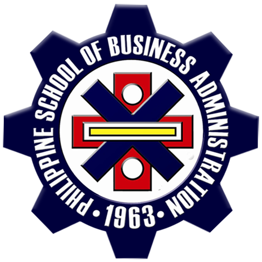 Philippine School Of Business Administration Manila