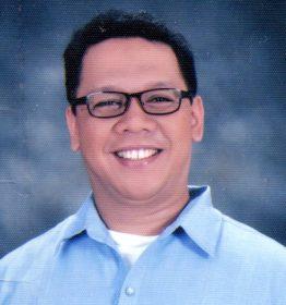Prof. Arvin F. Villodres