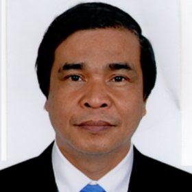 Federico A. Figueroa Jr.