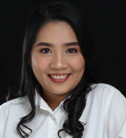 Ms. Richelle Valencia